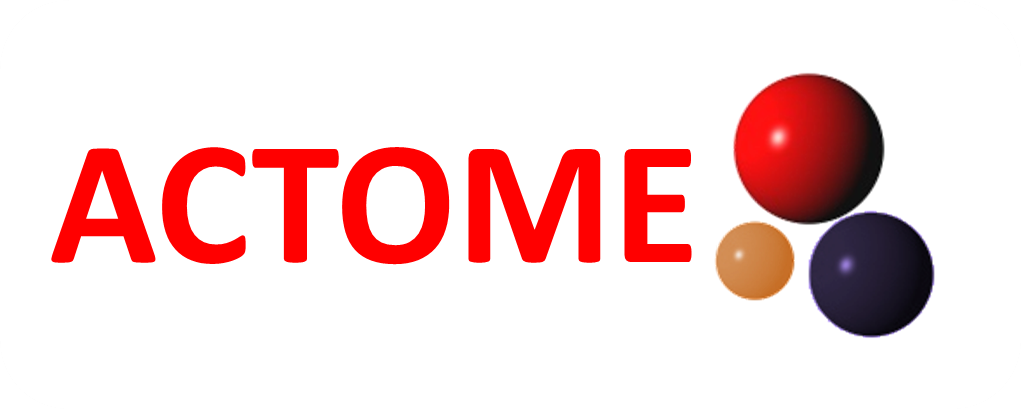 logo_Actome.png